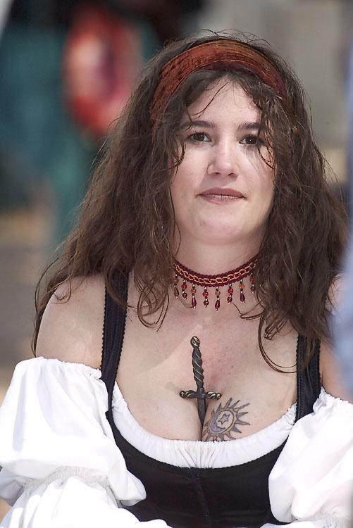 tattoo & dagger.jpg