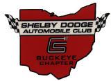 SDAC Buckeye Chapter Member