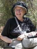 Judy Greissman