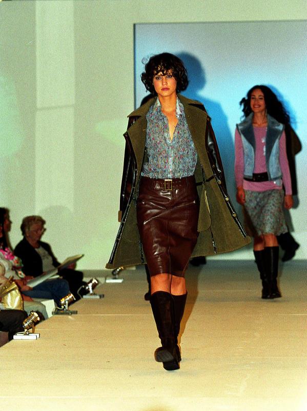 fashion06