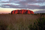Ayers Rock Sunset  - VJ.jpg