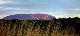 Ayers Rock - Sunset.jpg