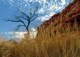ayers_rock__kata_tjuta__kings_canyon