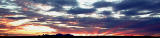 australian_sunsets_and_skyscapes