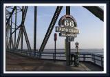 COR_Bridge_D2X_0638.jpg