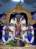 Parthasarathi2