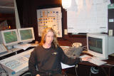 DSC00945.JPG Me at work running lights