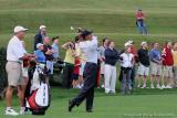 25541c - Tiger Woods