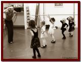 Emily_ballet--sepia