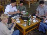 Kunming Sto