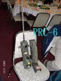 PRC-6