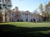 Magnificent San Marino home near Ritz Carlton