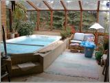 pool_room12.jpg