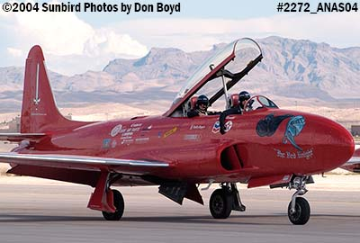 CT-33 _ * at the Aviation Nation practice Air Show stock photo #2272