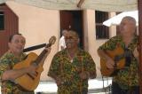 trio 'Varadero'