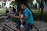 cyclingtour
