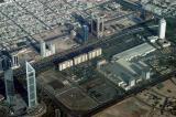 Emirates Towers, Dubai Convention Center, Trade Center