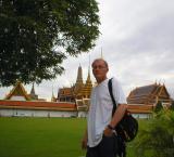 Bangkok /LA/Macuto