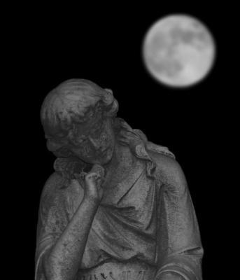 mournful_moon.jpg
