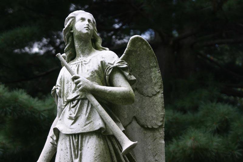 angel in green.jpg