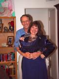 Carolyn's Birthday Party 3-9-02 - Sony F707