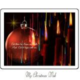 My Christmas Wish copy-.jpg