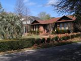 Biloxi Home