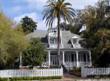 Father Ryan House - Bed & Breakfast - Built in 1841
