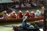 Thailand-Ratchaburi-Tourists - can you tell