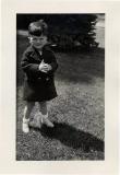 Jim, 1942 (133)