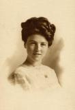 Vintage Family Photographs