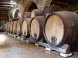 Early 20th century wine, ferment for younger wine