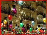 Opryland Hotel Nashville Christmas