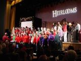 Lifeway's 6th Annual Music of Christmas Concert