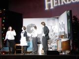 Heirloom 12/9/2004