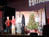 Nashville Ryman Theatre