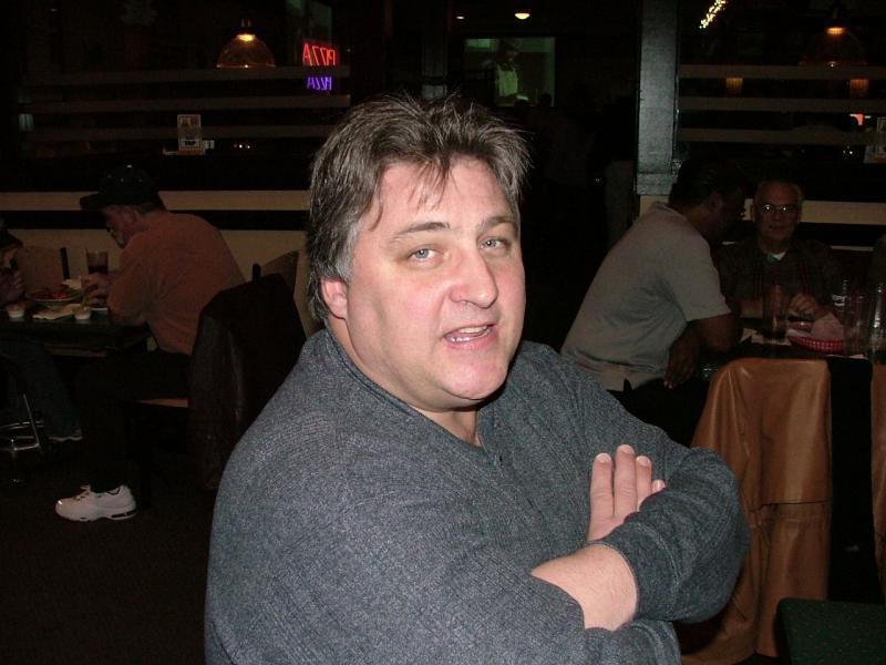 Phil Duell 12-04.JPG