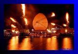 Expo'98 - Aquamatrix