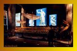 Expo'98 - Greece Pavilion