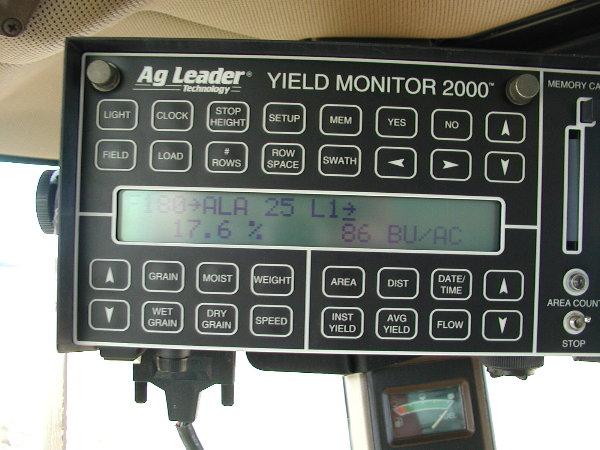 Not that good of yield.JPG