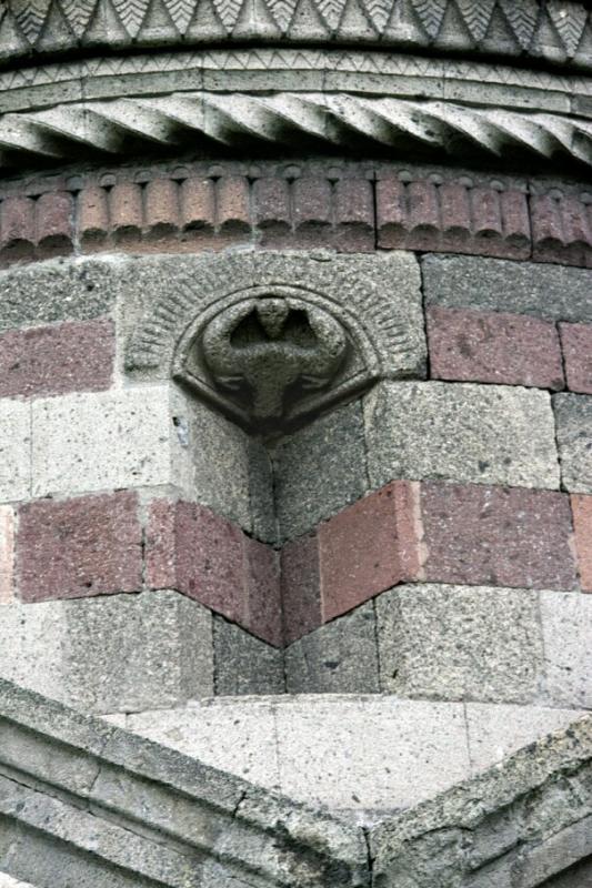 Emir Sultan Turbesi Erzurum