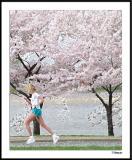 Cherry Blossom 10 Mile 4-4-2004 231a4awF.jpg