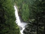 Wallace Falls S.P. - Wallace Falls