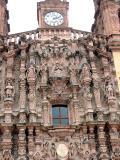 where Father Miguel Hidalgo declared