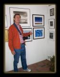 Vacation to Santa Fe October 2004