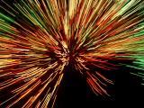 Zoooooming Lights 2