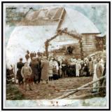 circa 1935 Jawirnik