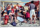 Drum Beach 4626_04_pb.jpg