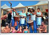 Drum Beach 4626_09_pb.jpg