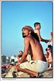 Drum Beach 4626_21_pb.jpg